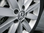 Fired employee alleges VW destroyed diesel files after EPA disclosure