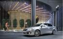 Cars for Fast Families: Sedans Under $30k