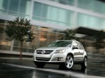 NHTSA Closes Probes Of Ford, VW Problems, But Automakers Promise To Inspect & Repair Vehicles