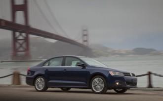 2011 Volkswagen Jetta TDI Models Probed By NHTSA