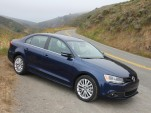 More Volkswagen Diesel Woes: Feds Investigate 2011 Jetta TDI