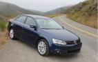 2011-2012 Volkswagen Jetta Sedan: Recall Alert