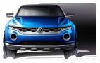 VW T-Roc Concept, 2014 Buick Encore,  Tesla Gigafactory: What's New @ The Car Connection