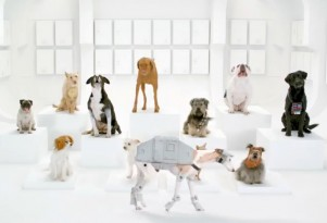 Volkswagen & Honda Among YouTube's Most-Watched Ads Of 2012