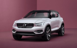 2017 Hyundai Santa Fe, 2016 Infiniti Q50, Volvo compact cars: What's New @ The Car Connection