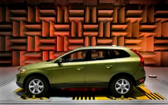 Geely Intends To Keep Volvo Production In Europe (Maybe)