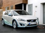 2012 Volvo C30 Electric Winter Testing: What Should We Test?