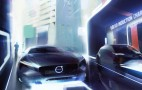 Volvo's electric car to have 250+ miles of range, cost $35-40K
