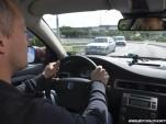 volvo driver behavior research 001