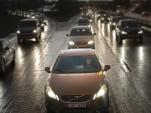 Volvo Launches Latest Autonomous Cars Pilot In Sweden