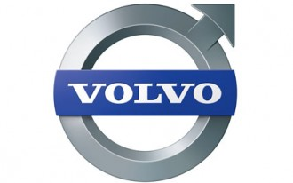 Geely Expecting To Seal The Volvo Deal By February 14
