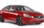 Volvo Unveils S60 Performance Project, Hints At New PCP Model