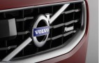 Volvo Announces New Designed Around You Brand Strategy