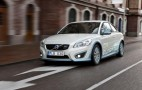 Volvo Completes Wireless Electric Car Charging Study; Research Continues