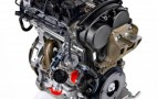 Volvo 3-Cylinder Engine Echoes Ford, BMW, Daimler & Others With Threes