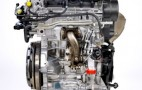 Volvo Reveals Three-Cylinder Engines, Promises Up To 180 HP