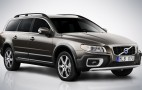 2012 Volvo XC60, XC70, S60, S80: Recall Alert