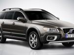 2012 Volvo XC70