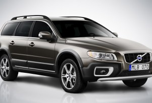 2012 Volvo XC60, XC70, S60, S80: Recall Alert
