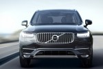 2016 Volvo XC90 Will Offer Only Seven-Passenger Plug-In Hybrid