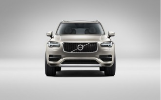 2016-2017 Volvo S60, S90, V60, XC60, XC90 recalled: 74,000 U.S. vehicles affected