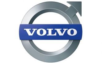 Rumor: Fat Lady Still Quiet, Swedish Group To Bid For Volvo