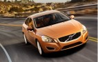 2011 Volvo Lineup: Charting The Changes