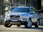 2010 Volvo XC90