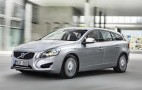 Volvo To Announce New Addition To U.S. Lineup At 2013 New York Auto Show