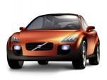 Volvo Safety Car Concept