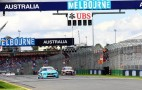 Volvo Secures V8 Supercars Victory After Just Two Rounds