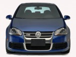 VW introduces Golf R32 & GTI CUP Series in US