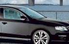 VW planning more models for U.S. production