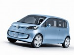 vw space up! concept motorauthority 001