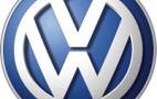 """VW's new tagline: """"Das Auto"""""""