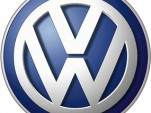 EXCLUSIVE: Volkswagen NMS Replaces Passat, Phaeton to Return