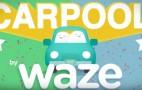 Google jumps on ride-sharing bandwagon with Waze Rider