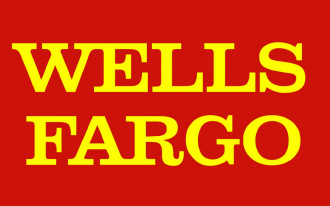 Wells Fargo forced 274,000 borrowers into delinquency because of unnecessary auto insurance