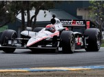 Will Power IndyCar