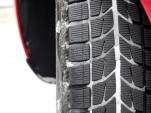 Frugal Shopper: Energy-Saving Tires Could Save You $100 Per Year