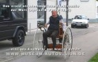 German Autovision Museum Recreates First Ever Electric Car