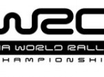 WRC Logo