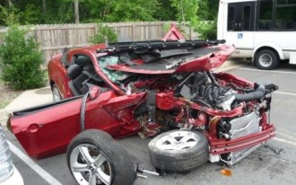 Craigslist: Beware Salvage Title Vehicles