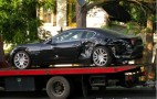 One Maserati Gran Turismo Down, A Few Hundred to Go