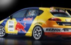 WTCC To Be Powered By Bio-fuel By 2009