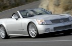 Best and worst selling vehicles of 2007