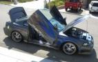 Ebay: Xtreme Mustang Performance 2003 Mach I
