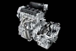 Nissan Boosts Fuel Economy By Redesigning CVT In 2013 Altima