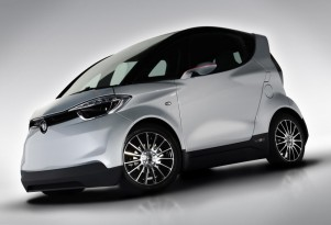 More Details On Yamaha Motiv-E, Electric Smart Fortwo Rival For Asia?