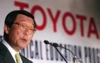 Toyota Not Profitable In America, Evaluating U.S. Operations